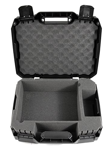 Most Popular Xbox One Cases & Storage