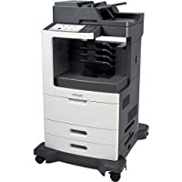 Lexmark 24TT134 Government MX812dme Mono Laser MFP