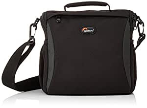 Lowepro Format 160 Camera Bag, Black