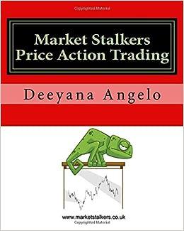 Market Stalkers: Price Action Trading: Deeyana Angelo ...