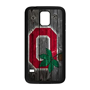 Ohio State Buckeyes Cell Phone Case for Samsung Galaxy S5