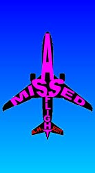 A Missed Flight