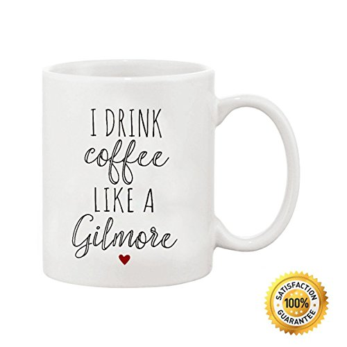girls coffee cup - 3