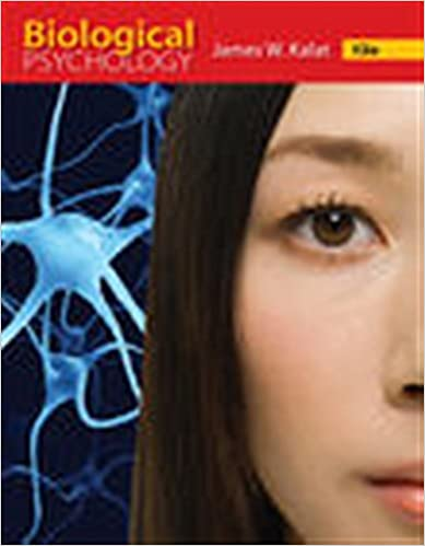 Epub [download] biological psychology (mindtap course list) pdf.