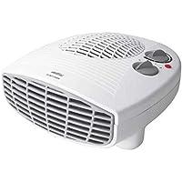 Mistral 2000W Low Profile Fan Heater - MFH08Y21