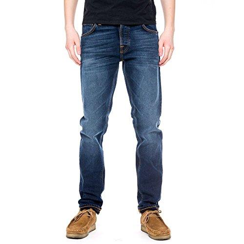 nudie-jeans-mens-dude-dan-ink-navy-112600-36x32