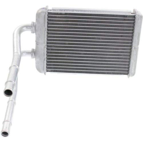 (Heater Core Compatible with BUICK REGAL 1997-2004/IMPALA 2000-2003)