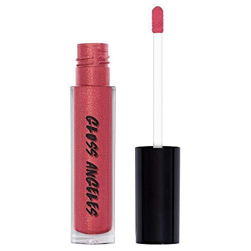 Smashbox Gloss Angeles Lip Gloss - Traffic Jam 0.13oz ()