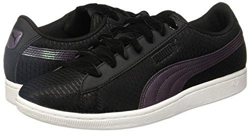 Puma 363319 Puma Mujeres 363319 Zapatos Negro z05TqgB