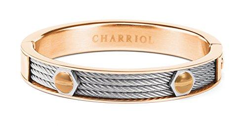 new-charriol-forever-young-bracelet-bangle-04-02-1139-5-medium-unisex-jewelry