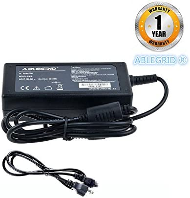 Global AC Adapter For HONOR ADS-36NP-12-2 12036G Switching Power Supply Charger
