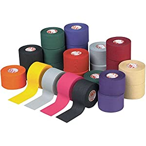 Mueller M-Tape Athletic Sports Tape