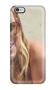 Vicky C. Parker's Shop Hot 8864314K97834560 Karol??na Kurkov?? Awesome High Quality Iphone 6 Plus Case Skin