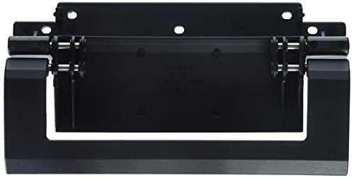 Cambro 60135 Replacement 9