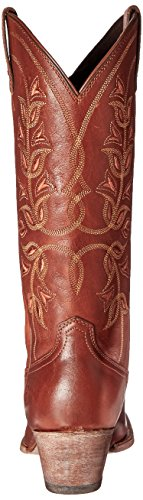 Ariat Womens Désert Houx Western Cow-boy Botte Cèdre