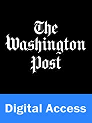 The Washington Post Digital Access