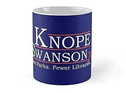 2020 Best Dishwasher Amazon.com: Hued Mia Mug Knope Swanson 2020 Mug   11oz Mug