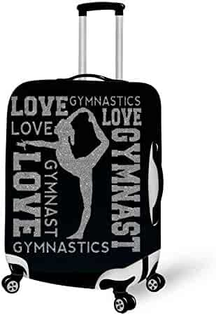 04a5a86cbca3 Shopping Whites or Greens - Suitcases - Luggage - Luggage & Travel ...