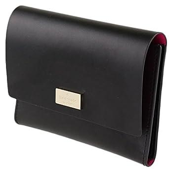 27f7faa769fe Amazon.co.jp: ケイトスペード KATE SPADE 折りたたみ財布 wlru2865 medium pim arbour hill  [並行輸入品]: 服&ファッション小物