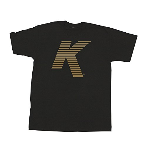 Price comparison product image Zildjian Vented K Logo Tee Medium