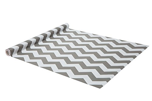 self-adhesive-shelf-liner-2-pack-rugby-chevron-graphite-measure-15-h-x-10-l-style-m-79820