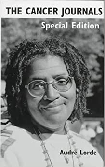 Book The Cancer Journals: Special Edition by Audre Lorde (1997-04-01)