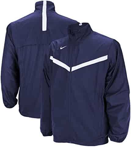 5cefb343ea0 Shopping Opna or NIKE - Track & Active Jackets - Active - Clothing ...
