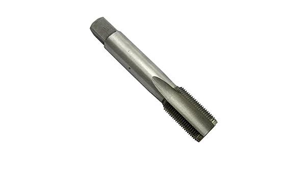 M26 x 1.5 Metric Left Hand Thread Die 26mm