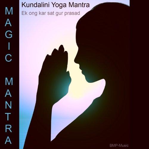 Kundalini Yoga Mantra - Ek ong kar sat gur prasad