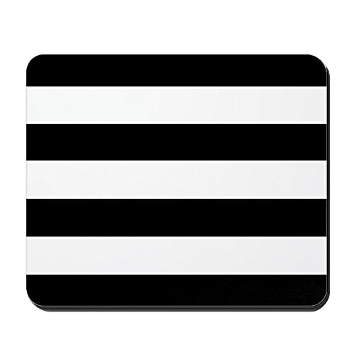 striped mouse pad - 4
