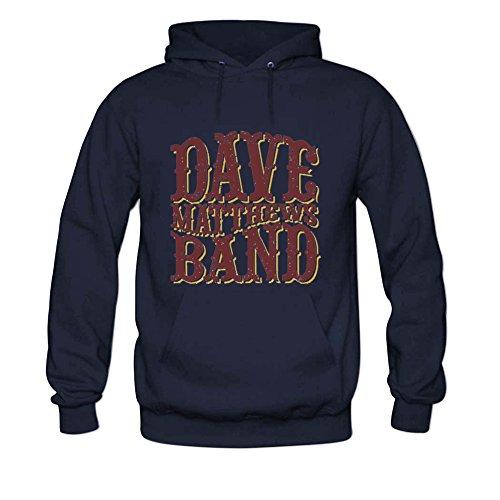 dave-matthews-band-mens-hoody-sweatshirt-xl-navy