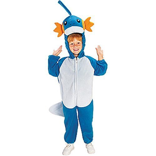 Child's Kip Costume, Size Youth Medium 8-10 for $<!--$39.99-->