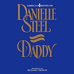 Daddy Audiobook