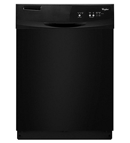 "Whirlpool 24"" Tall Tub"