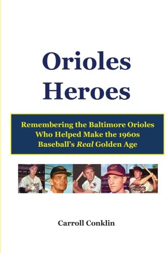 1960 Baltimore Orioles - 1