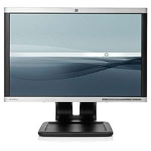 "HP Compaq LA1905wg 19-inch Widescreen LCD - Monitor (482.6 mm (19 ""), 5 ms, 250 cd / m², No audio included at platform level, Kensington, 100 x 100 mm)"