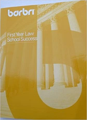 law school essay exam Panic to solution: 1l issues many books on law school success cover specific topics such as reading cases or writing essay exams but sometimes you just don't have.