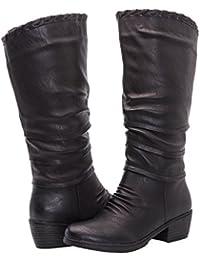 Women's KadiMaya16YY21 Boots