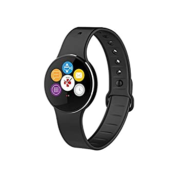 MyKronoz zecircle2 Fitness Banda Tracker Reloj Activity