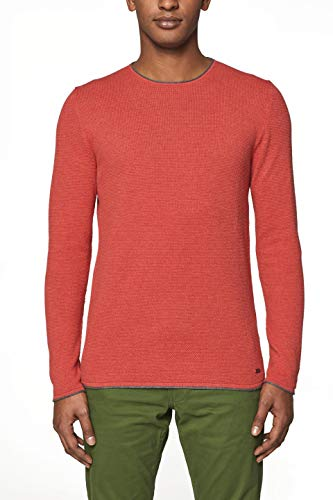 630 Homme Rot Edc Pull Esprit By red aZvY6