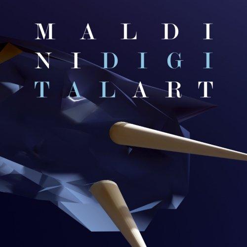 Read Online Maldini digital art pdf epub