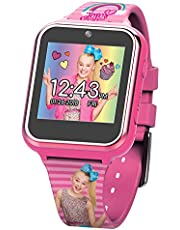 Jojo Siwa Touchscreen (Model: JOJ4128AZ)