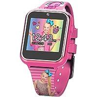 JoJo Siwa JoJo Siwa iTime Smart Kids 40 mm Watch