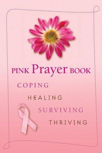 prayer spirituality and cancer essay
