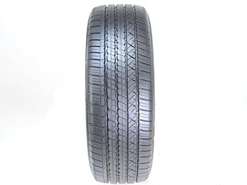 Dunlop Grandtrek Touring A/S All-Season Tire - 235/55R19  101V by Dunlop (Image #2)