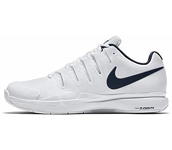 first look cute huge discount Nike - Zoom Vapor 9.5 Tour Carpet Herren Tennisschuh: Amazon ...