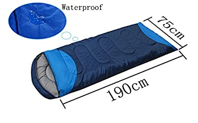 SmartSpeed® +0 F Degree Extreme Weather Winter Cold Sleeping Bag