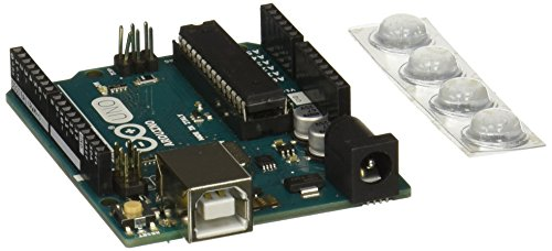 Arduino a uno r dip edition calipers