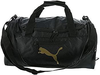 PUMA Men's Evercat Contender 3.0 Duffel Bag