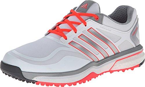 נעלי ספורט לנשים adidas W Adipower S Boost Golf Shoe